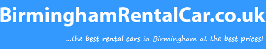 BirminghamRentalCar.co.uk